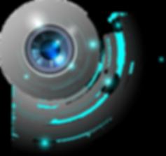 IMGBIN_camera-lens-technology-circle-abs
