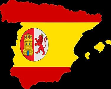 flag-of-spain-spanish-hispanophone-spani