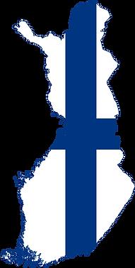 kisspng-flag-of-finland-file-negara-flag