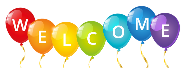 kisspng-balloon-email-clip-art-welcome-h