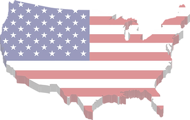kisspng-flag-of-the-united-states-map-cl