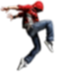 IMGBIN_hip-hop-dance-breakdancing-hip-ho
