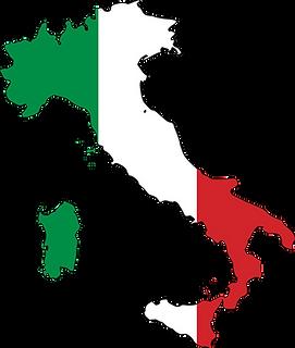 kisspng-flag-of-italy-map-clip-art-itali