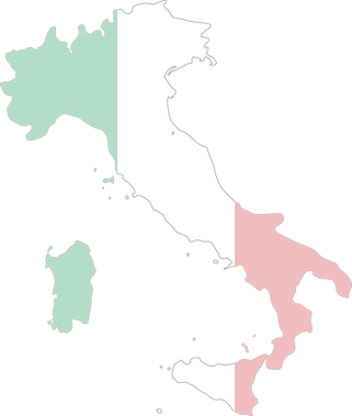 kisspng-flag-of-italy-map-clip-art-itali