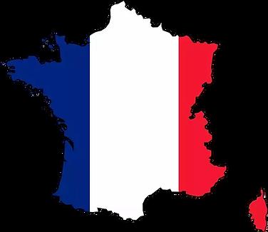 kisspng-flag-of-france-map-clip-art-5af2