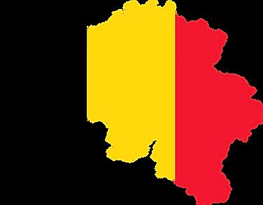 kisspng-flag-of-belgium-map-5b2c1d8b37dd