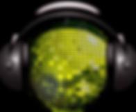IMGBIN_ktv-music-decorative-elements-png