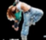 IMGBIN_hip-hop-dance-street-dance-hip-ho