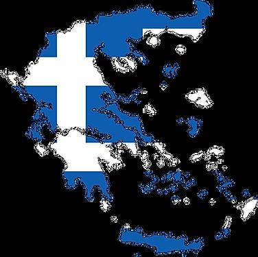 kisspng-flag-of-greece-stock-photography
