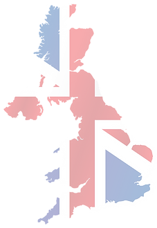 kisspng-flag-of-great-britain-flag-of-th