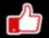 IMGBIN_youtube-facebook-like-button-blog