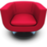 kisspng-chair-seat-furniture-icon-modern