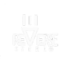 Reverse_Stereo_Logo1585173444269.png