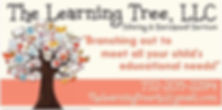 The Learning Tree banner.jpg