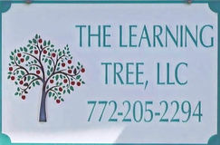 The%2520Learning%2520Tree%2520sign_edite