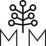 Logo-mm-S.jpg