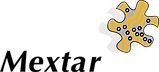 Mextar_Logo.png
