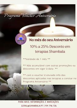 Flyer_Shambala_Prog_aniv_Apresentação.