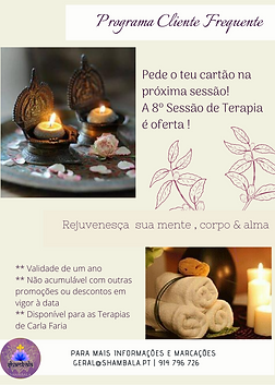 Flyer Programa Cliente Frequente.png