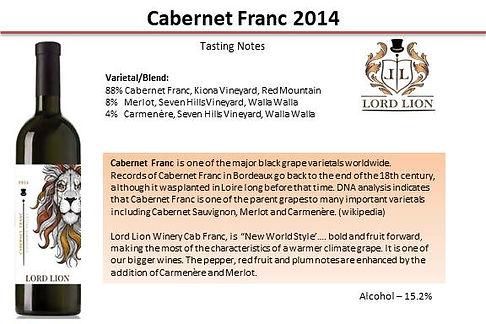 Tasting Notes - Cab Franc 2014.jpg