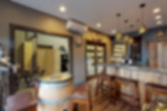 Lord-Lion-Winery-Woodinville-by-Seattle-
