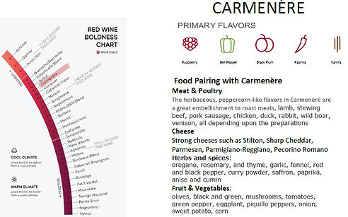 Carmenere page 2.JPG