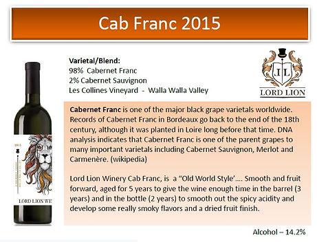 Cab Franc page 1.JPG