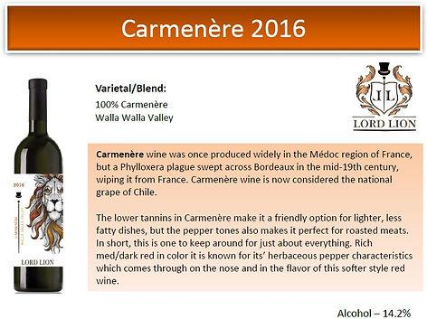 Carmenere page 1.JPG