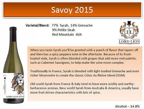 Savoy page 1.JPG