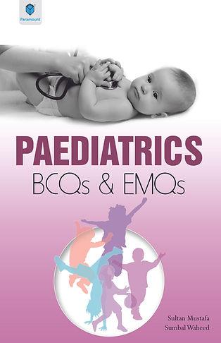 Paediatrics BCQs EMQS.jpg