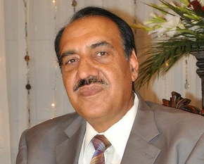 Dr. Tufail Muhammad Khan.png