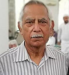 Prof. Tariq Bhutta.png