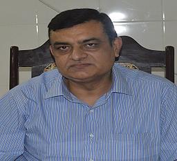 Prof Shazad Munir.png