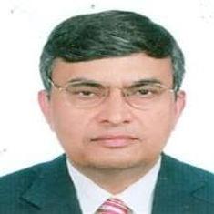 Prof. Tahir Masood.jpg