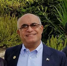 Prof. Iqbal Memon.jpg