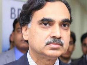 Prof. Rai Asghar
