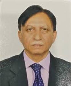ashraf sultan.jpg
