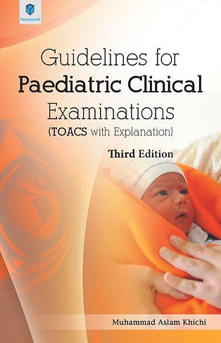 Paediatrics Clinical.jpg