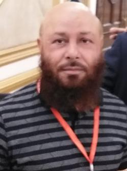 Dr. Nasar Ahmed.png