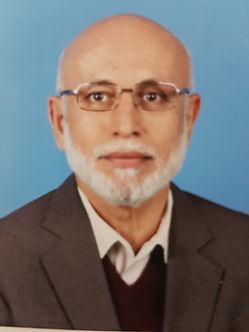 Dr. Amin Jan Gandapur.jpg