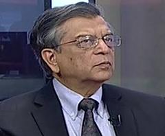 Prof.Sajid Maqbool.png
