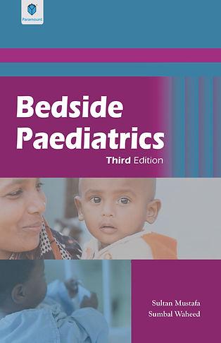 Bedside Paediatrics.jpg