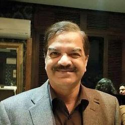 Dr. Naeem Zafar.jpg