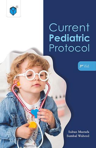 Current pediatric protocol (2021)3-.jpg
