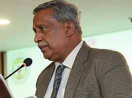 Dr. Mushtaq Memon