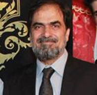 Dr. Ali Nawaz Yousfani.png