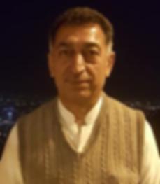 Dr. Ahmed Nawaz Jamali.png