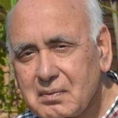 Prof. Mushtaq Khan.jpg