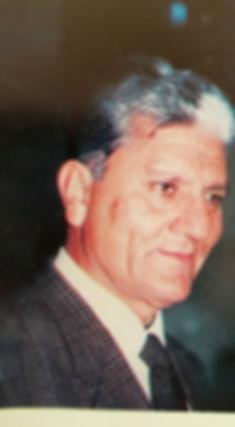 Prof. Abdul Malik Kasi.jpg