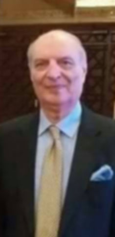 Prof. Ashfaq Ahmed.jpg